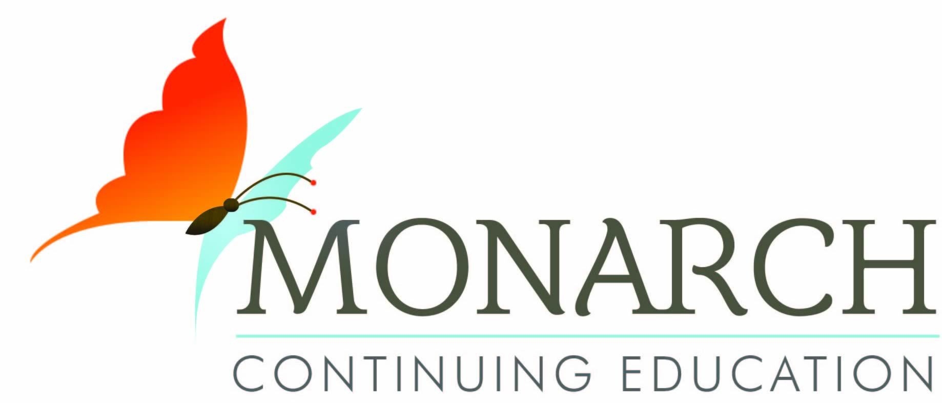 Monarch Continuing Education