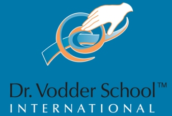 Dr. Vodder School