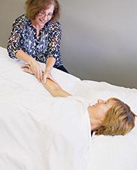 LANA | LANA Certified Therapist listings