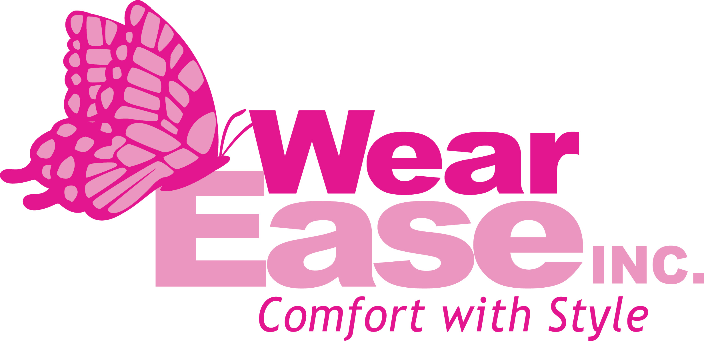 Wear Ease, Inc