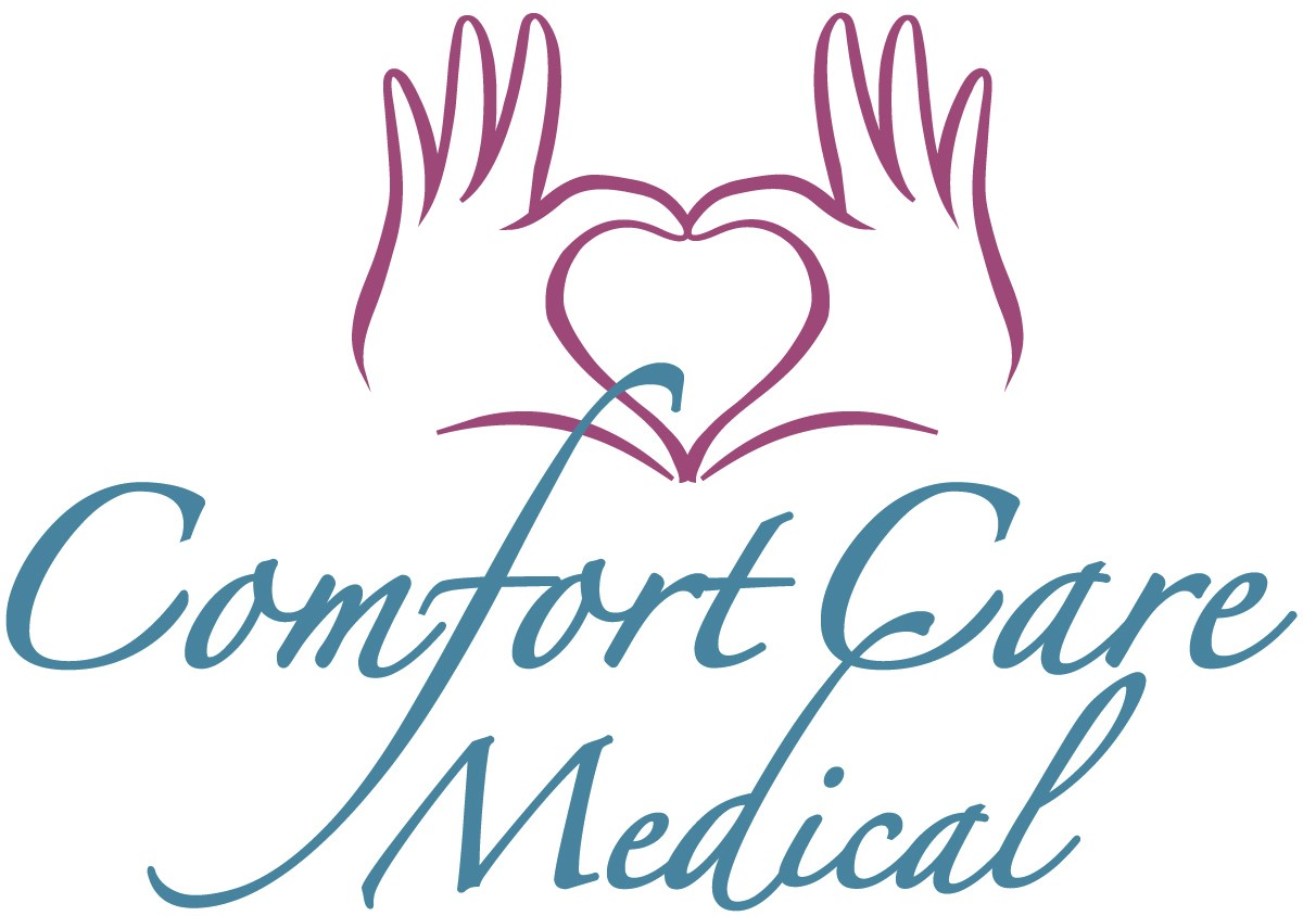 Comfort Care Medical